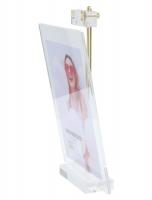 wanddecoratie-kunststof-transparante-fotokader-met-voet-in-kunststof