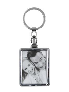 sleutelhanger-metaal-sleutelhanger-rechthoekigin-metaal