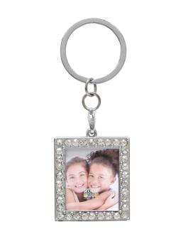 sleutelhanger-metaal-sleutelhanger-rechthoekigmet-edelsteentjes-32x36