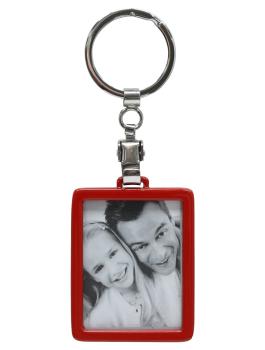 sleutelhanger-kunststof-sleutelhanger-rood-rechthoekig