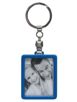 sleutelhanger-kunststof-sleutelhanger-blauw-rechthoekig