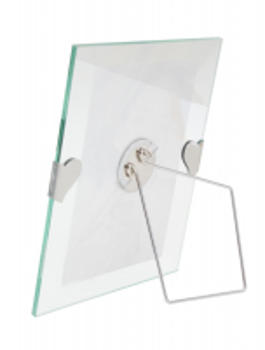 fun-deco-glas-glas-zilver-hartje-voet-in-beide-richtingen