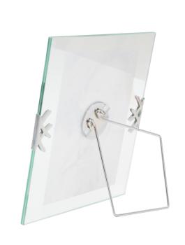 fun-deco-glas-glas-zilveren-bloemen-voet-in-beide-richtingen