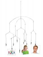 fun-deco-metaal-hanger