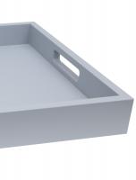 accessoires-en-diversen-dienblad-grijs-hout