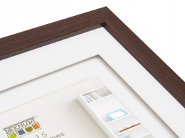 fotokader-hout-bruin-hout-dubbele-pptt-voor-2-fotos