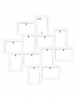 fotokader-hout-multifotolijst-wit-12x-10x15