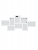 fotokader-hout-multifotolijst-wit-8x10x15