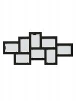 fotokader-hout-multifotolijst-zwart-8x-10x15