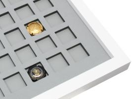 fun-deco-hout-fotokader-voor-champagne-capsules-wit-met-grijs-openklapsysteem