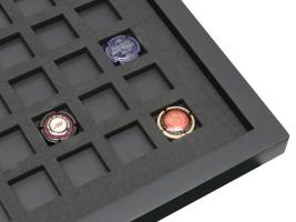 fun-deco-hout-kader-voor-champagne-capsules-zwart-openklapsysteem