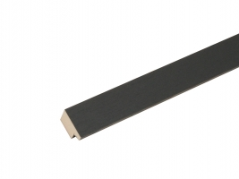 fotokader-hout-fotokader-zwart-3-fotos-verticaal
