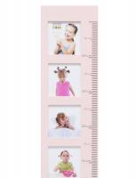 fotokader-hout-groeimeter-pastelroze-voor7-fotos-10x10-165x895