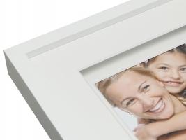 hout-kader-wit-met-dubbele-passe-partout-met-extra-tussenruimte-3-fotos