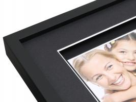 fotokader-hout-kader-zwart-met-dubbele-passe-partout-met-extra-tussenruimte