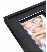 fotokader-hout-kader-zwart-met-dubbele-passe-partout-met-extra-tussenruimte-3-fotos