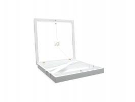 fun-deco-hout-verzamelbox-wit-openingen-aanpasbaar-diepte-45cm-40x40-en-68cm-50x50