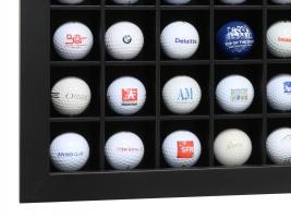 fun-deco-hout-verzamelkader-zwart-voor-golfballen-36st-in-formaat40x40cm-64st-in-50x50cm-ringen-inbegrepen