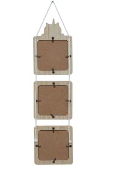 fotokaders-hout-fotohanger-met-katmotief-voor-3-fotos