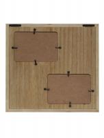 fotokaders-hout-multifotolijst-in-wit-met-houten-passe-partout-voor-2-fotos