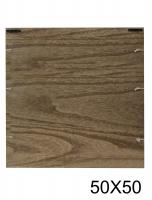 multi-fotokaders-hout-bord-in-hout-met-wasknijpers