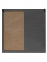 decoratie-hout-beschrijfbaar-memobord-in-grijs-hout