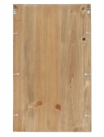 wanddecoratie-hout-fotohouder-wit-geschilderd-met-3-niveaus