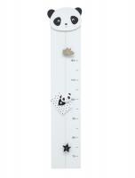 wanddecoratie-hout-groeimeter-in-wit-met-panda