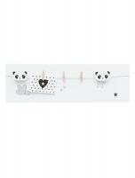 wanddecoratie-hout-bord-in-wit-hout-met-wasknijpers-en-panda-motief