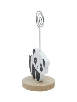 wanddecoratie-hout-fotoclip-panda