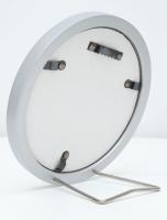 fotokader-hout-fotokader-zilver-hout-rond-of-ovaal