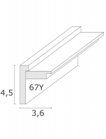 fotokader-hout-fotokader-rond-wit-met-passepartout