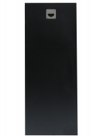 accessoires-en-diversen-hout-multifotolijst-zwart-met-4metalen-houders-voor-meerdere-fotos