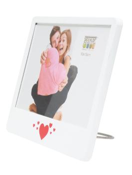 fotokader-hout-fotokader-wit-hout-met-hart