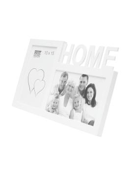 fotokader-hout-witte-kader-voor-2-fotos-home