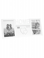 fotokader-hout-witte-kader-voor-3-fotos-home