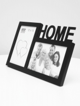 fotokader-hout-zwarte-kader-voor-2-fotos-home