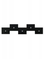 fotokader-hout-multifotolijst-in-zwart-voor-5-fotos