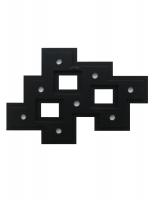fotokader-hout-multifotolijst-in-zwart-voor-8-fotos