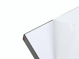 wanddecoratie-kunststof-zelfklevende-fotoblok-in-foam-met-zwarte-rand