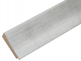 fotokader-hout-fotokader-zilverkleur