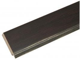 fotokader-hout-klassiek-zwart-geschilderd-met-goudkleurig-biesje
