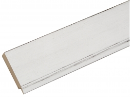 fotokader-hout-wit-geschilderd-met-doorgewreven-randjes