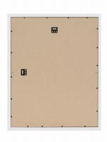 fotokader-hout-klassieke-houten-kader-in-wit-met-zilverkleurige-buitenbies