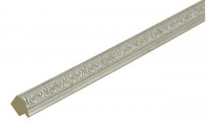 fotokader-kunststof-fotokader-zilver-ornament-kunststof