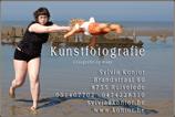 Kunstfografie Sylvia Konior