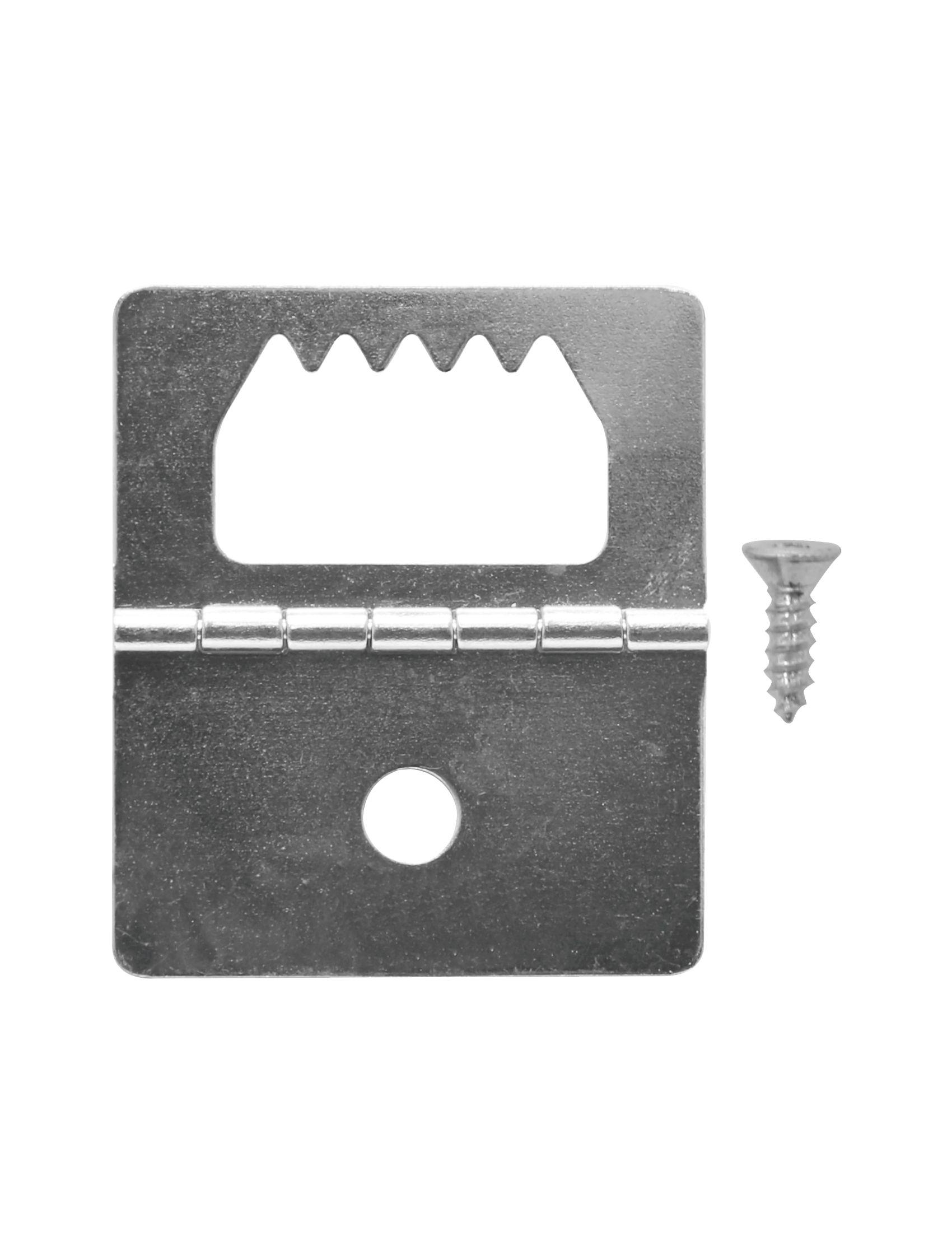 Ophanghaak metaal S306PH