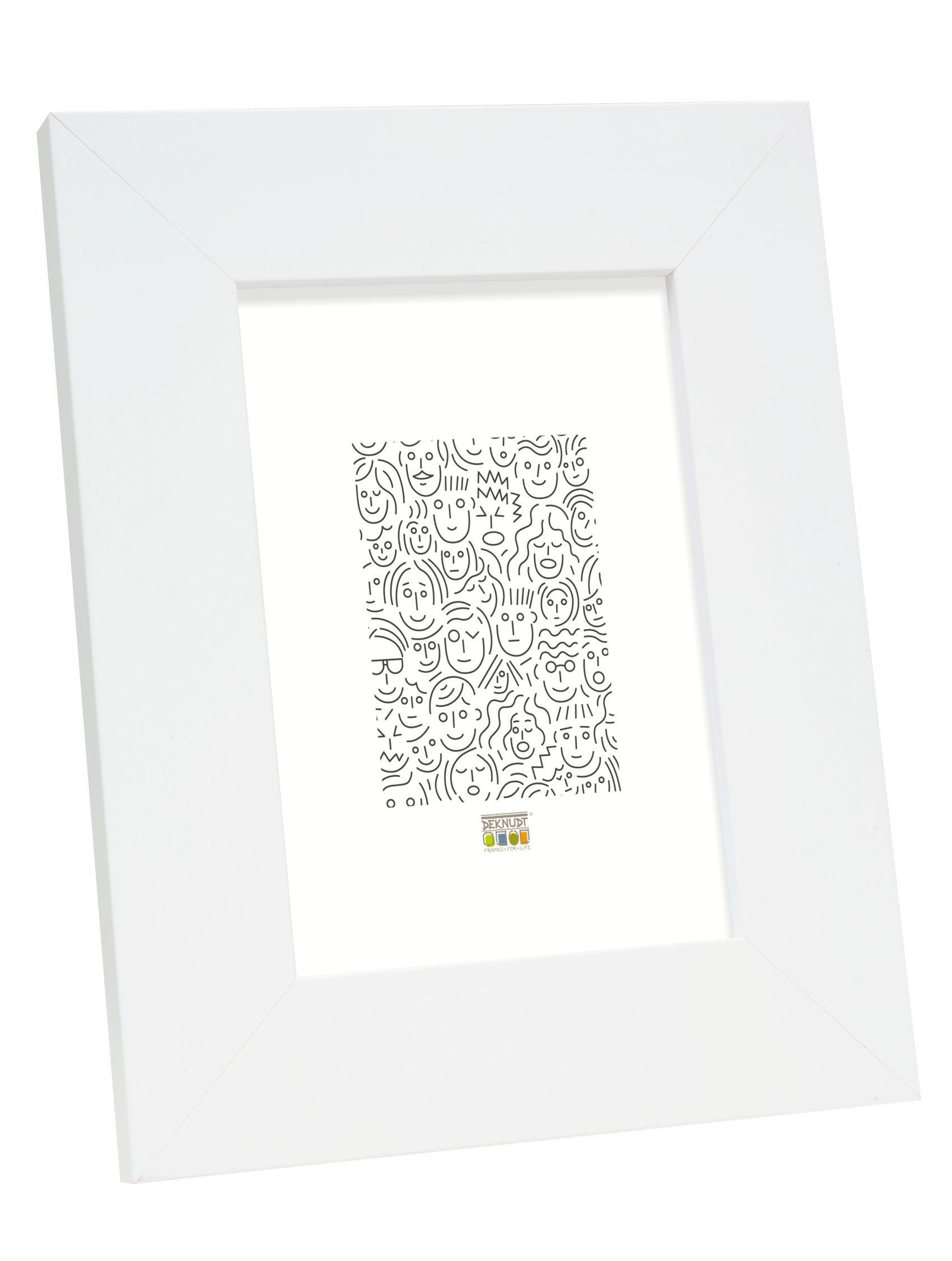 fotokader wit hout S43BK1
