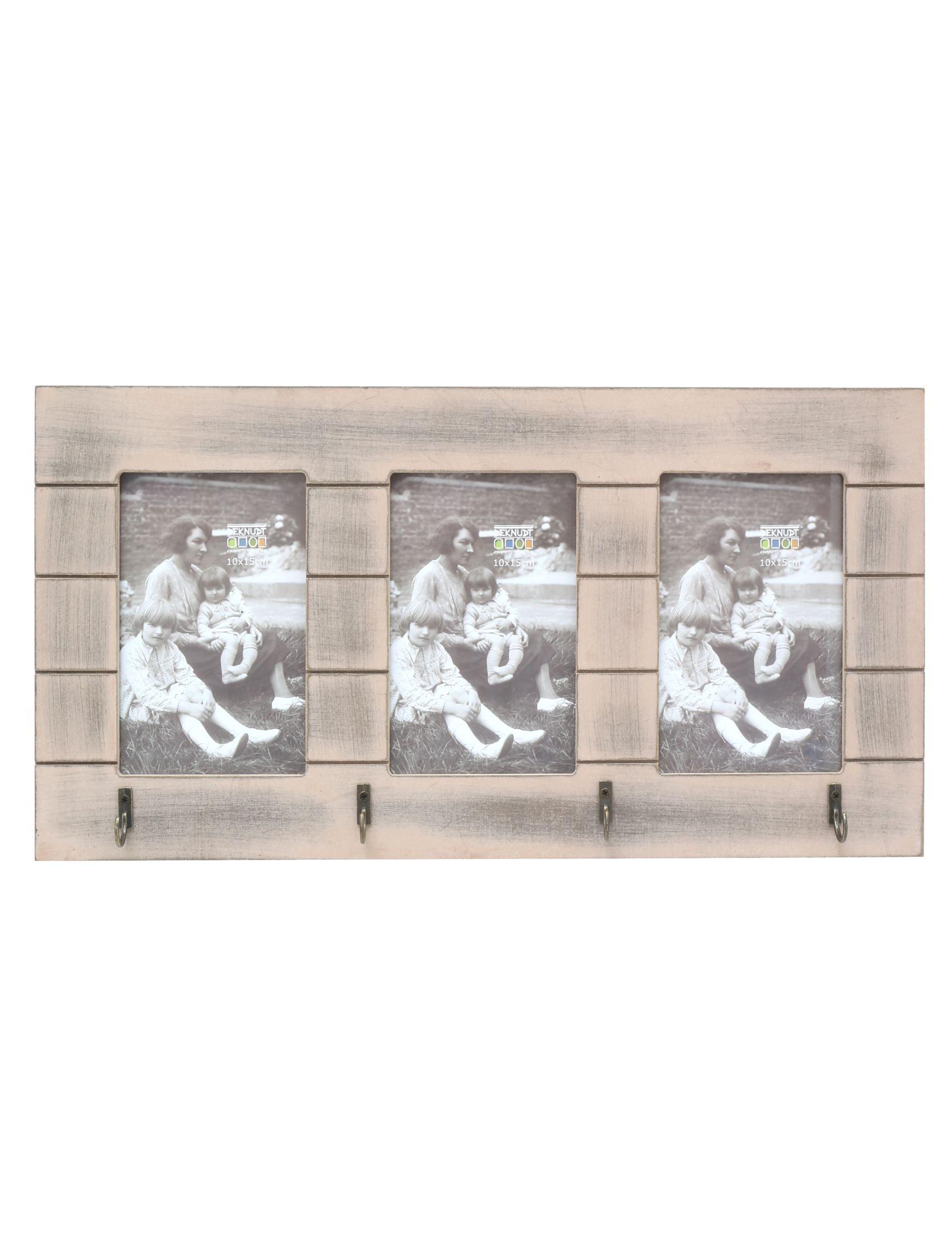 multifotolijst grijs hout S67TH7 E3