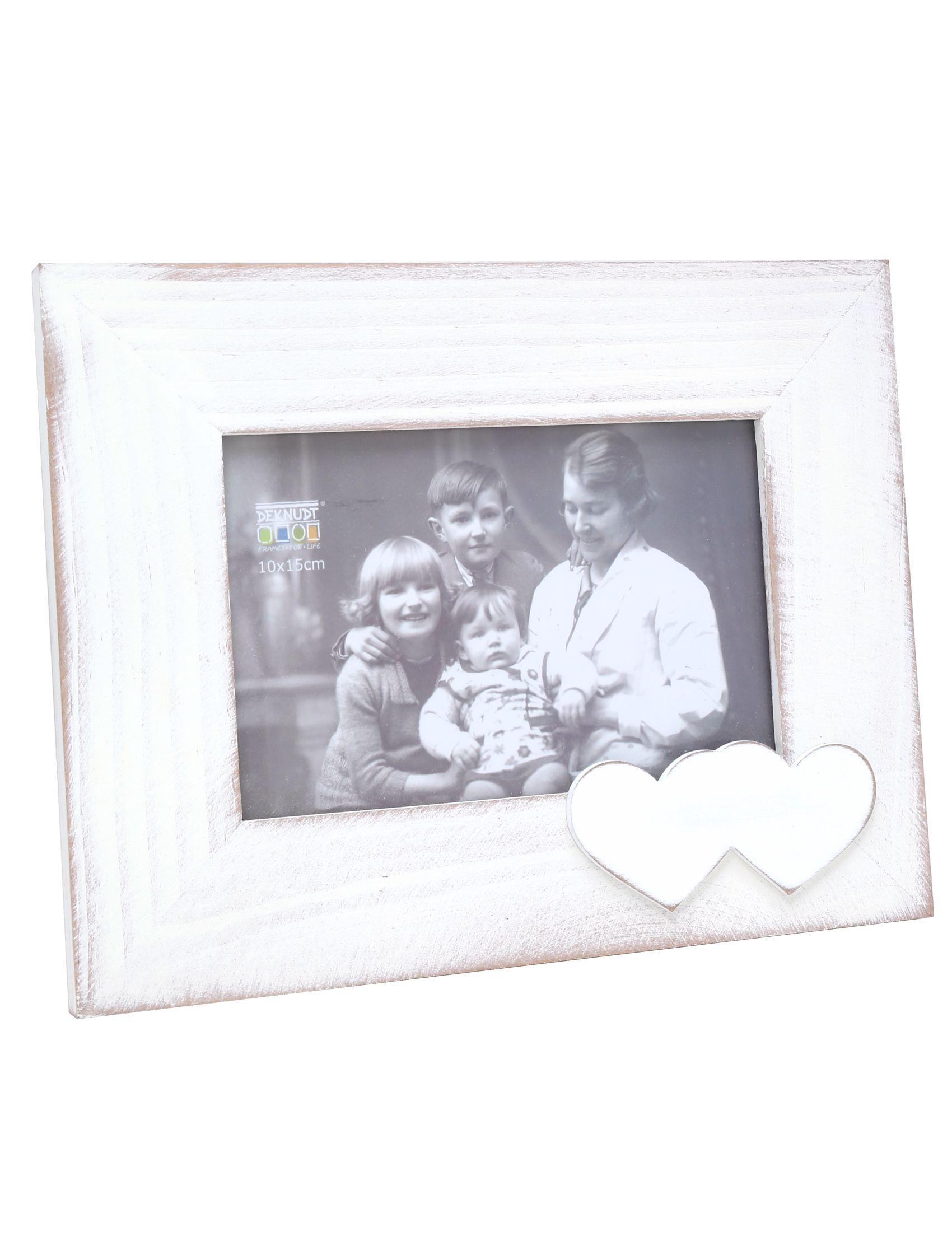 fotokader wit hout met hart S67TR1 H1